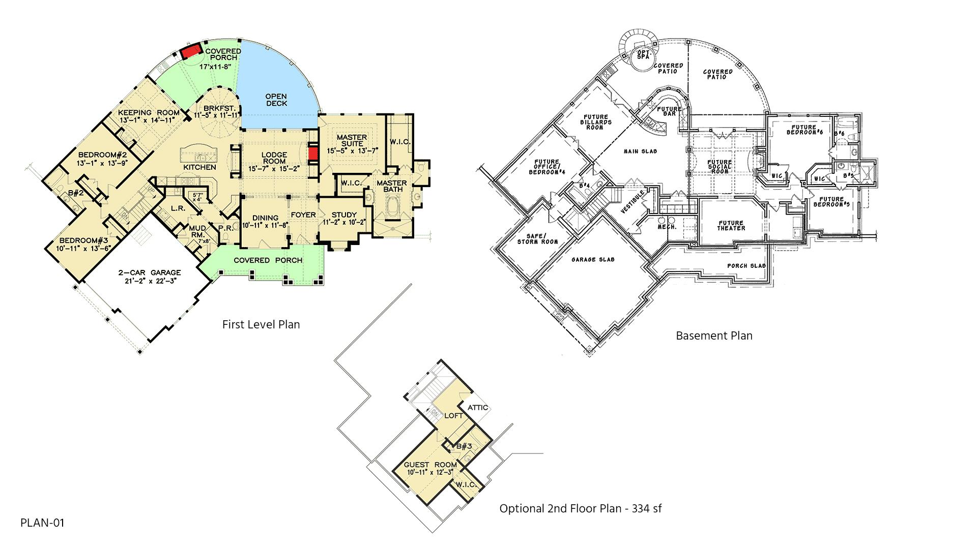 01 - home plan 1920 x 1080